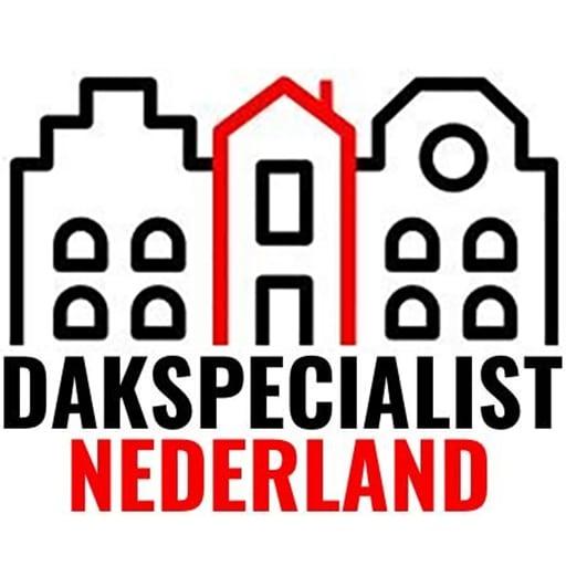 Dakspecialist Nederland Icon